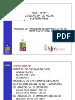Tema06a Procesos de Transporte
