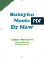 Mewbook Final Print Version 2014