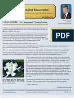 Option Seller Newsletter_OCT 2010