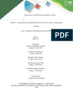 Unidad 1 - Fase 1 – Principios Ambientales Generales del SINA.pdf