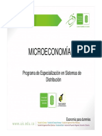 2Microeconomiax