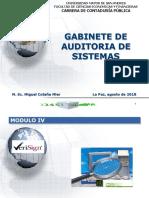 Arens - Auditoria Un Enfoque Integral