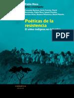 Poéticas de La Resistencia_el Video Indígena en Colombia