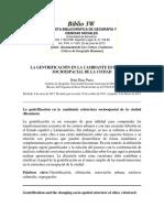 6)Gentrificación.docx