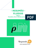 Resumao_de_Fluidos_do_Responde_Ai.pdf