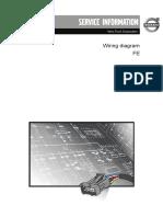 89046088-Wiring diagram FE.pdf