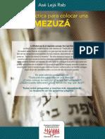 Mezuza-Seminario.pdf