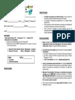 INSCRIPCION -ESCUELA ABIERTA EN SAN JOSÉ NAVIDAD 2018-2019.pdf