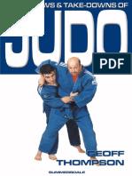 Geoff Thompson - Judo.pdf