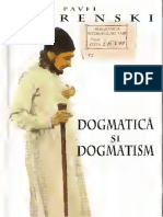 Pavel_Florenski_-_Dogmatica_si_Dogmatism.pdf