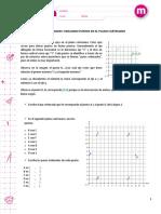 articles-24483_recurso_doc (1).doc
