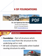 Lecture-4-Design-of-Foundations.pdf