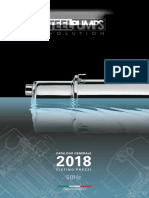 Steelpumps_ITA _2018.pdf