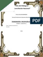 TRANSMISIÓN Y RECEPCIÓN ASK.docx