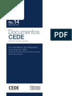 dcede2016-14