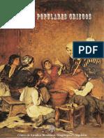 Garriga_y_Nogues_Ramon_Manuel_trad._Cuen.pdf