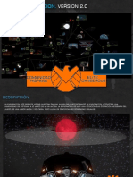 guia exploracionV2.pdf