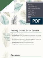 POWER POINT KELOMPOK 4 (PPAK KELAS B).pdf