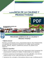 02 GERENCIA DE LA CALIDAD Y LA PRODUCTIVIDAD 2016 TEMA 6.pdf