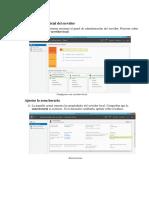 Administraci n de Sistemas en Windows 2012 Server