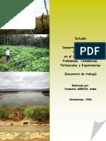 chaco-desarrollo-agropecuario.pdf