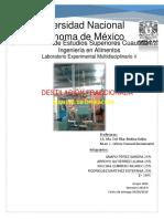 Manual Lem5 Torre de Destilacion