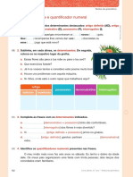 Lab6 Teste Gramatica 06
