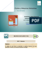 bombas hidraulicas.pdf