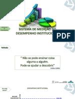 20171206-Sistema_de_medicao_de_desempenho_institucional.pptx