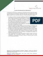 Ejecucion RCPC_v5.doc