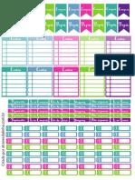 adesivos financeiro.pdf