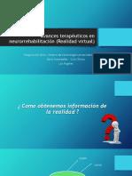 Realidad virtual (1).pptx