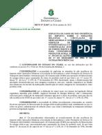 Decreto-nº-32.8472c-de-2018.pdf