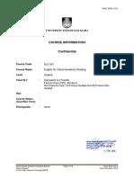 312094699-Elc501-Course-Info-030216.pdf