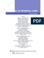 manual of neonatal care 7th.pdf