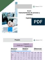 03 Sitrain Presion.pdf