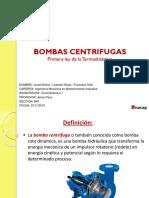 Termo.bombas.CENTRIFUGAS.pptx