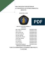 Laporan Praktek Farmakoterapi a2_bph