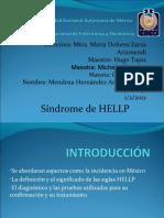 Sindromedehellp Final 160124131738