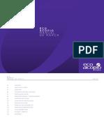 Manual de Marca Ecoacopio (2)