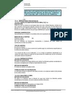 1_ESPECIFICACIONES  BLOQUE 1.doc