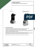 selenoid have vp 1z.pdf