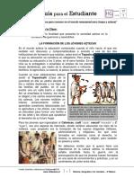guia jovenes aztecas.pdf