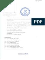 Sentencia Cortesupremage Cfd Micaja