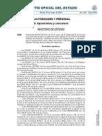 6. ESCALA DE OFICIALES CUERPO DE INGENIEROS.pdf