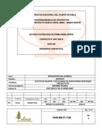C949-MD-IT-1106 Vector de Equipos y estaciones de operaciónes Integrado Proyecto PD.pdf