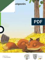 El-zorro-holgazan-texto-1ero-PRE-EGB.pdf