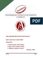 INTERVENCIONES-TECNOESTRUCTURALES12
