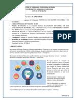 GFPI-F-019 Formato Guia de Aprendizaje MATEFIN