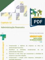 PPTs_-_Capítulo_12-_Administração_financeira_(1)